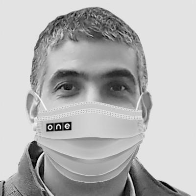 Oded Tahori